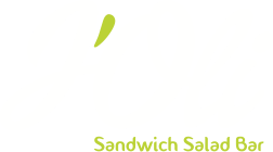 J'Oli Sandwich Salad Bar - Home